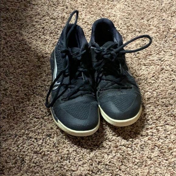 Nike Shoes | Kyrie Irving 2s | Poshmark